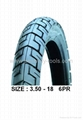 motorcycle tires 4