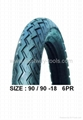 motorcycle tires 5