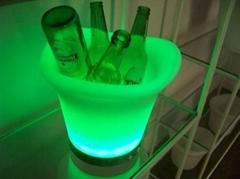 wines ice bucket