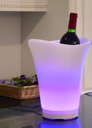 红酒冰桶 1