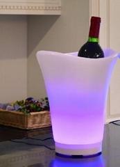wines ice bucket-middle