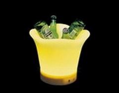 wines ice bucket-large