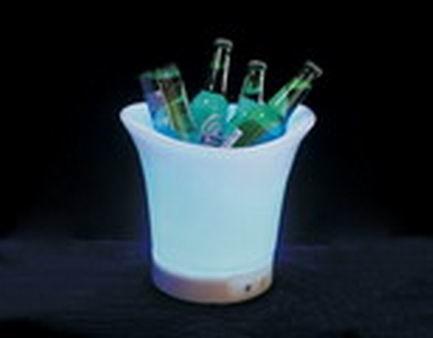 小两角冰桶 1