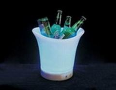 小兩角冰桶