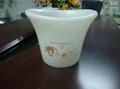 小两角冰桶 4
