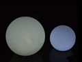 蛋灯形 4
