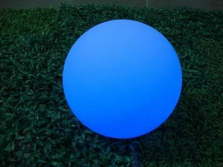 蛋灯形 5