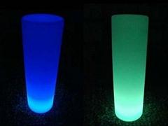 Cylindrical light