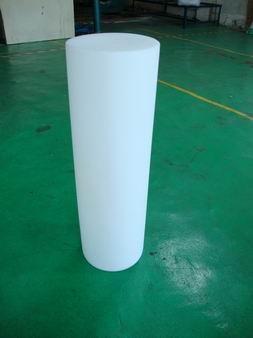 圆柱灯 4