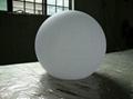 圆球灯 5