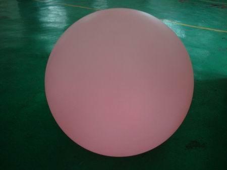 圆球灯 4