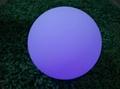 圆球灯 2