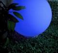圆球灯 1