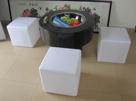 小立方凳 5