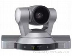會議視頻攝像機