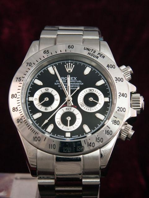 replica watch Genuine Rolex Real Warranty Written Year in Salt Lake City