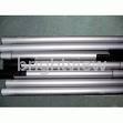 vacuum cleaner telescopic tube pipe  1
