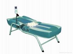Jade Massage Table