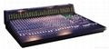 modulor line array bc 12ex obe china manufacturer audio sets av equipment products. Black Bedroom Furniture Sets. Home Design Ideas