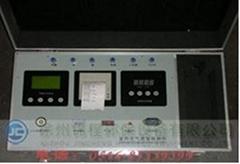 室內空氣甲醛檢測儀