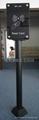供應哈爾濱停車場設備 3