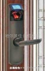 供应哈尔滨防盗门锁