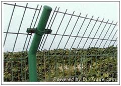 花園圍欄網