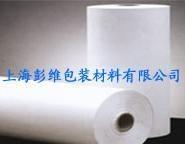 碳纖維制品復合用離型紙