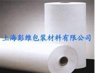 無紡布復合專用硅油紙