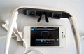 Iphone Video Eyewear 1