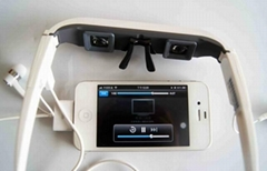 Iphone Video Eyewear