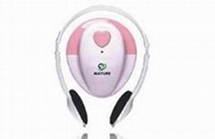 Pocket Doppler MT-1000C2