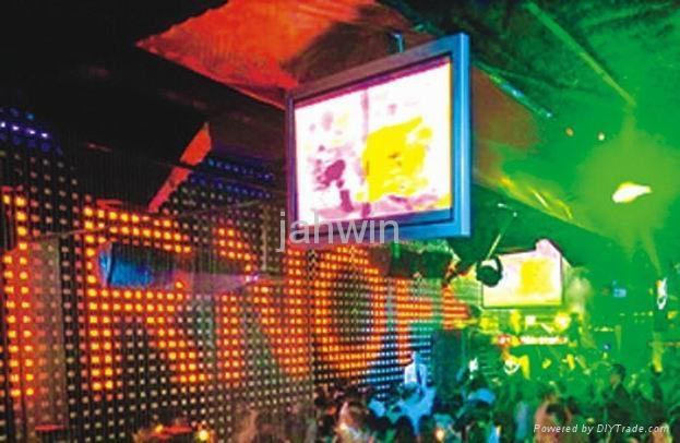 北京LED酒吧屏 1