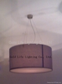 modern pendant lamps