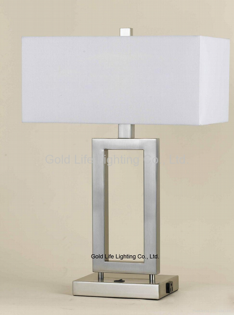 Magnificent Hotel Table Lamps 762 x 1024 · 311 kB · jpeg