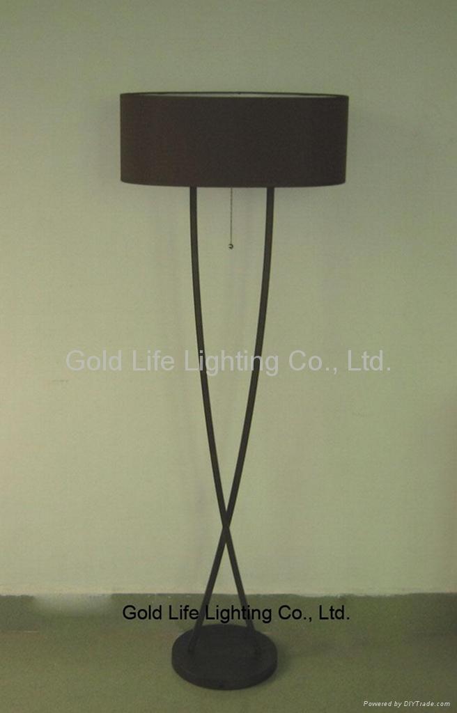 hotel floor lamps 4