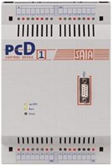PLC系列 瑞士思博 PCD1/2 Saia PCD