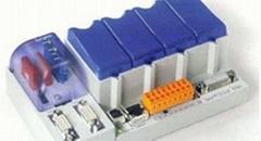 PLC系列 瑞士思博 PCD3 Saia PCD