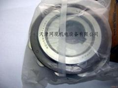 RN307M  偏心軸承