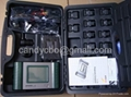Autoboss v30 color screen comprehensive diagnostic tool