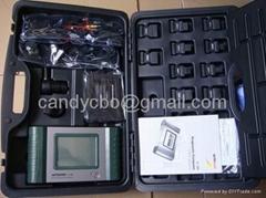 Autoboss v30 color screen comprehensive diagnostic tool