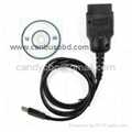 VAG106 VAG COM 106 Diagnostic Interface latest version