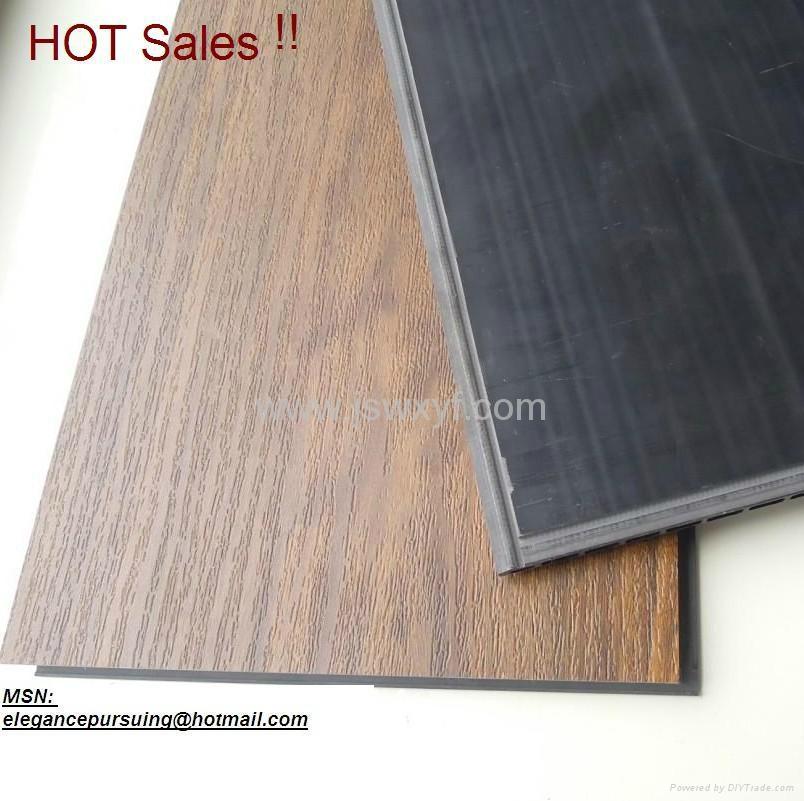 Superb ... Interlocking Vinyl Flooring Planks 3 ... Part 13