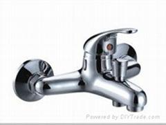 Bath/Shower Mixer Tap