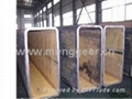 Q195-Q345 rectangular steel tube 2