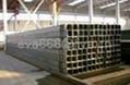 Q195-Q345 rectangular steel tube 5