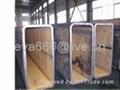 rectangular pipe/RHS