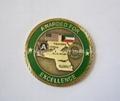 commemorative coin 1