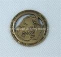 commemorative coin 2