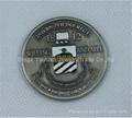 commemorative coin 5